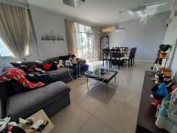 Título do anúncio: Apartamento à venda com 3 dormitórios em Icaraí, Niterói cod:898894