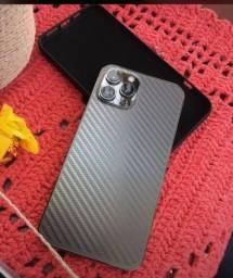 Iphone 12 Pro Max 256gb, 2 meses uso.