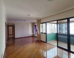 Título do anúncio: Apartamento com 04 quartos e 03 vagas, próximo ao Colégio Santa Dorotéa