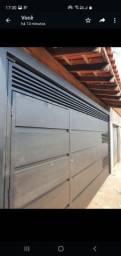 Título do anúncio: Vendo Casa na vila Ribeiro