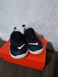 Tênis Nike Infantil 21
