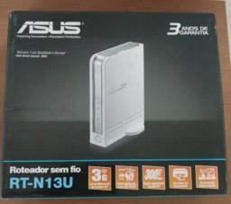 Roteador Asus RT-N13U