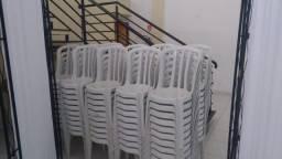 Vendo Cadeiras Goyana