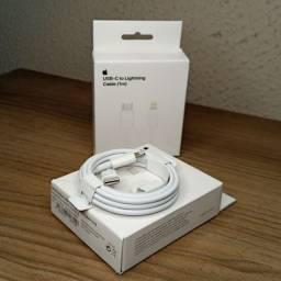USB C IPHONE
