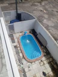 .Apartamento em Mangabeira próximo a joseja - (6983)