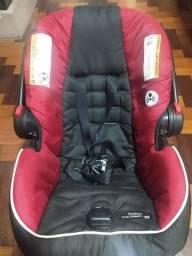 Bebê conforto Gracco