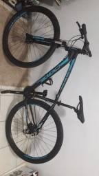 Bicicleta Hacker Oggi Aro 29