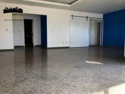 Título do anúncio: Apartamento para locação no Edifício Maison Blanche