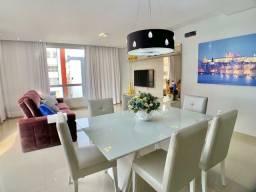 Título do anúncio: Capao da Canoa - Apartamento Padrão - Navegantes