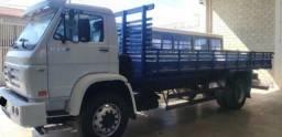 Vw 17-250 ano 2011 truck
