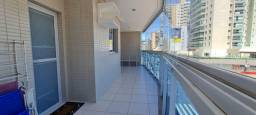 Título do anúncio: Na quadra da Praia de Itapuã, apartamento de 2 quartos, próximo dos comércios