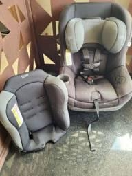 Cadeira para Auto Pria 70 Maxi Cosi com tiny fit.