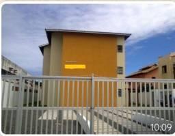 Título do anúncio: Apartamento para venda tem 62 metros quadrados com 2 quartos em Praia do Flamengo - Salvad