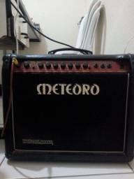 Cubo Meteoro FWG50