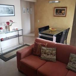 Título do anúncio: Locação Apartamento Sao Paulo Vila Clementino Ref: 23918