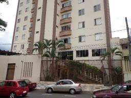 Apartamento para alugar com 3 dormitórios em Martins, Uberlandia cod:L30875