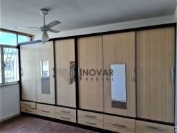 Apartamento para Alugar - Fonseca