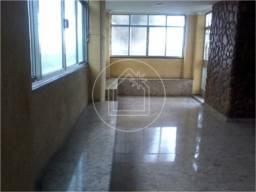 Título do anúncio: Apartamento à venda com 2 dormitórios em Alcântara, São gonçalo cod:831412