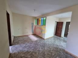Apartamento 3/4 no pontal