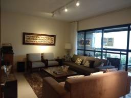 Título do anúncio: Apartamento à venda, 4 quartos, 2 suítes, 4 vagas, Santo Agostinho - Belo Horizonte/MG