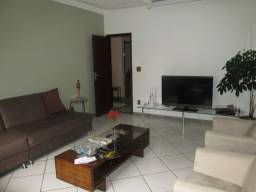 Título do anúncio: Casa à venda, 6 quartos, 2 suítes, 2 vagas, Cidade Nova - Belo Horizonte/MG