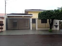 Título do anúncio: Venda - Linda residência - Jd. Vila Real