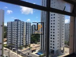 Título do anúncio: Apartamento 2 quartos para locação/ Imbui