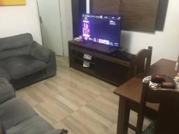 Título do anúncio: Apartamento - 2 Dormitorios - Capão Redondo Luapfi173168