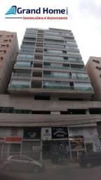 Título do anúncio: Apartamento 2 quartos em Praia da Costa