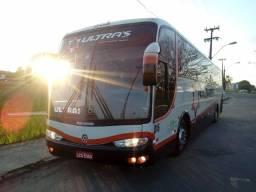 Ônibus scania 124-360