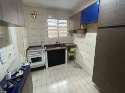 Sobrado 4 Dormitórios, Lavabo, Cozinha, Vaga De Garagem