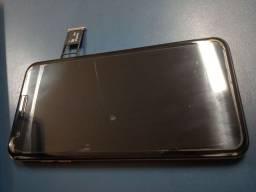 Título do anúncio: Celular LG K11 Plus