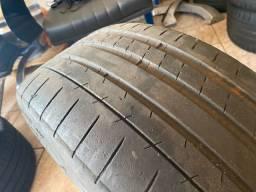 Pneu 225/40 18 Michelin Pilot Sport