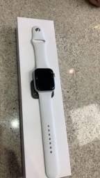 Apple Watch série 5 44 mm