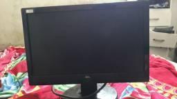 Monitor OAC 15.6 polegadas