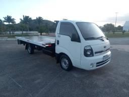 Título do anúncio: Kia Bongo Guincho Plataforma 2.5 Diesel 2019/2020