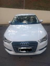Audi A3 LM 150 CV