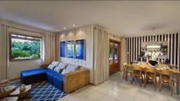 Casa em Condomínio para Venda em Mata de São João, Praia do Forte, 4 dormitórios, 3 suítes