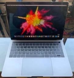 MacBook Pro 2017 para peças