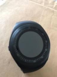 Similar AppleWatch - Relógio Inteligente