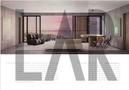 Título do anúncio: Apartamento à venda, 3 quartos, 1 suíte, 3 vagas, Serra - Belo Horizonte/MG
