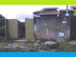 Santo Antônio Do Descoberto (go): Casa sdctc ivlxj