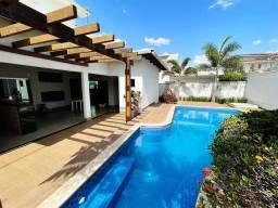 Título do anúncio: Goiânia - CASA DE CONDOMÍNIO - Residencial Granville