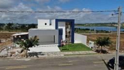 Residencial Riviera do Lago - 180 de à 575m² - Zélia Barbosa Rocha - AL