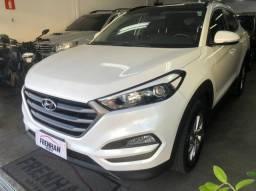 Hyundai Tucson GDI Turbo!! 25 mil km