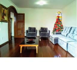 Título do anúncio: Casa à venda, 4 quartos, 2 suítes, 5 vagas, Santa Rosa - Belo Horizonte/MG