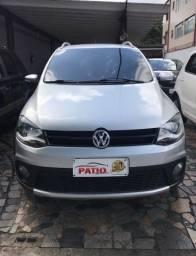 VW CROSSFOX GII