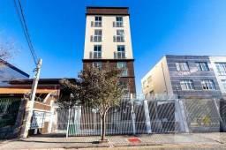Título do anúncio: Apartamento de 3 dormitórios no bairro Jardim Botânico
