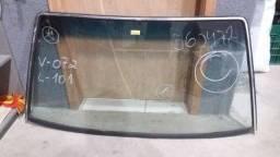 vidro parabrisa santana #8540