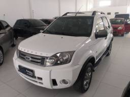 Ford Ecosport 2.0 4wd 2012